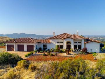 7630 Goose Hill Ranch Rd, Ione, CA