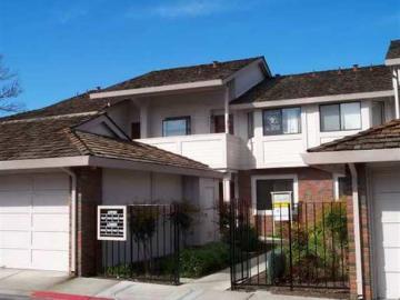 7631 Arbor Creek Cir, Dublin, CA, 94568-2260 Townhouse. Photo 1 of 1