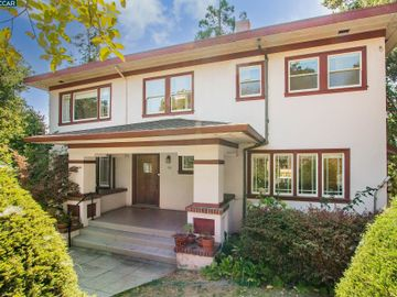 768 Arlington Ave, Thousand Oaks, CA