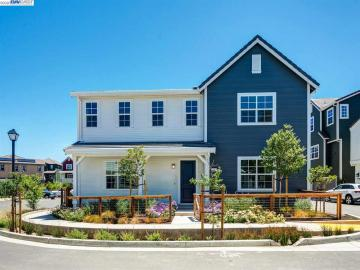 78 Sunflower Hill Way, Pleasanton, CA