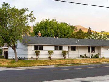7824 Peppertree Rd, Silvergate, CA