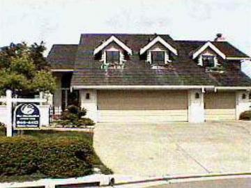 790 Windchime Ct Walnut Creek CA Home. Photo 1 of 1