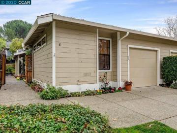 8 Hansen Ct, Carroll Ranch, CA