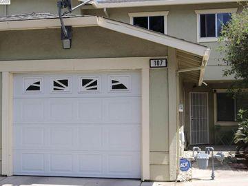 80 Portola Way, Central Tracy, CA