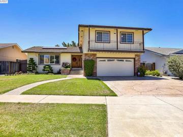 808 San Carlos Ct, Gomes, CA