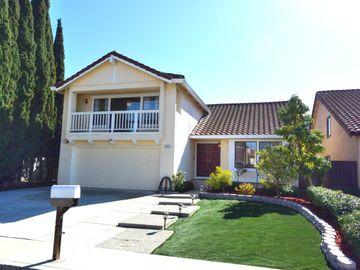 808 Valencia Dr, Milpitas, CA
