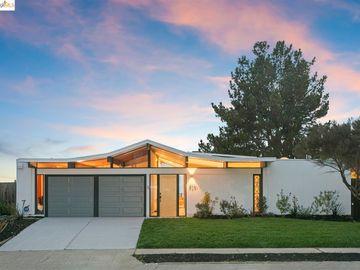 8081 Phaeton Dr, Sequoyah Hills, CA