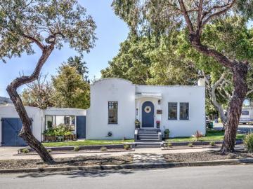 811 Pine Ave, Pacific Grove, CA
