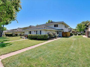 824 Blossom Hill Rd unit #2, San Jose, CA