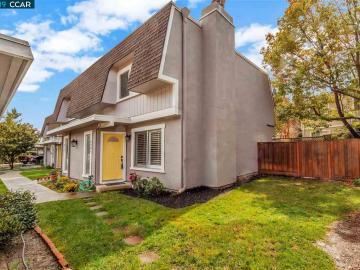 830 Podva Rd, Westside, CA