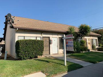 836 Illinois Ave unit #29, Los Banos, CA