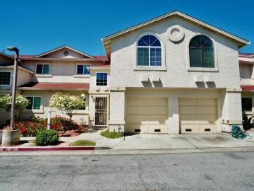 84 Rosebay Ct, San Jose, CA