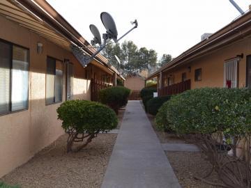 840 S Main St Cottonwood AZ Home. Photo 1 of 15