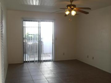 840 S Main St Cottonwood AZ Home. Photo 4 of 15