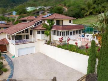 845 Waika Pl Honolulu HI Home. Photo 1 of 25