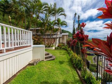 845 Waika Pl Honolulu HI Home. Photo 3 of 25
