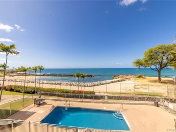 85-175 Farrington Hwy unit #A325, Waianae, HI