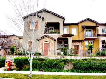 855 N King Rd, San Jose, CA
