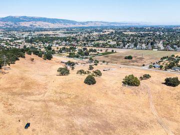 W Edmundson Ave, Morgan Hill, CA