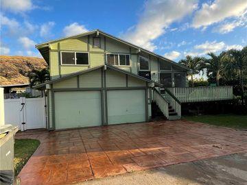 86-291 Alamihi St, Lualualei, HI