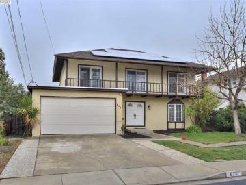 870 Madigan Ave, Vista Diablo, CA