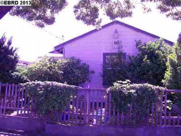 875 10th St, Lucas Park, CA