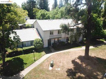 8889 Salmon Falls Dr, La Riviera, CA