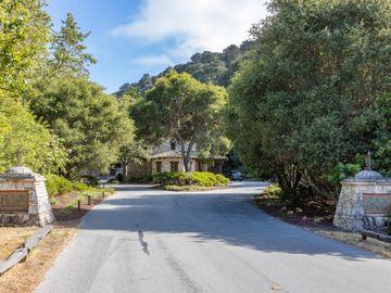 9 Long Ridge Trl, Carmel, CA