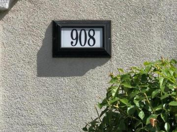 908 Foxworthy Ave, San Jose, CA