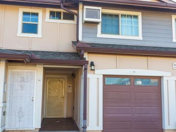 91-1259 Kamaaha Ave unit #104, Kapolei, HI