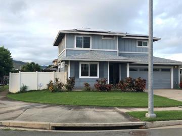 91-1262 Kumaaiku St, Hawaiian Homes Land, HI
