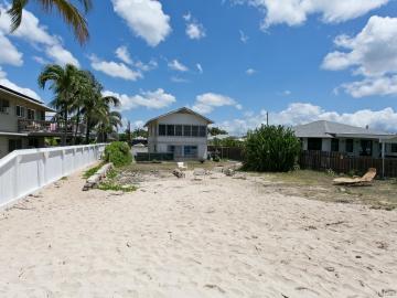 91-173 Ewa Beach Rd, Ewa Beach, HI
