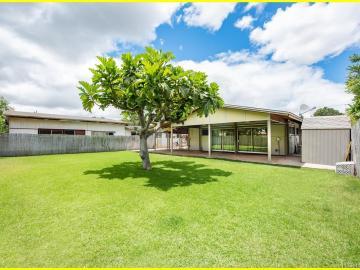 91-1126 Kiwi St, Leeward Estates, HI