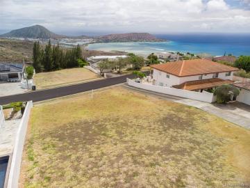 912 Ikena Cir, Hawaii Loa Ridge, HI