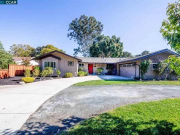 912 Mohr Ln, Colony Park, CA