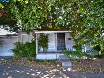 916 Carlson Blvd, Richmond, CA