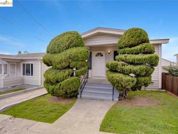 918 Fillmore St, Albany, CA