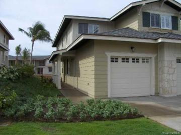 921097 Koio Dr unit #M33-1, Kapolei, HI, 96707 Townhouse. Photo 5 of 10