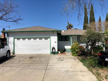926 Ventura Ave, Livermore, CA