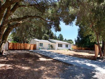 9260 Glen Arbor Rd, Ben Lomond, CA