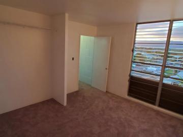936 Lehua Ave unit #210, Pearl City-upper, HI