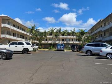 94-054 Leolua St unit #C214, Waipahu-lower, HI