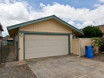 94-1113 Hapapa St, Waipahu-lower, HI