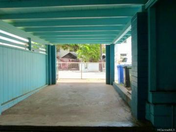 94-312 Hanawai Cir Waipahu HI Home. Photo 3 of 7
