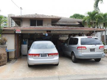 94-324 Paiwa St Waipahu HI Home. Photo 1 of 2