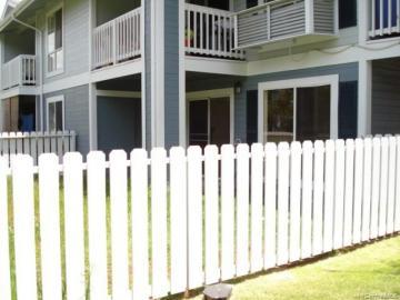 94-820 Lumiauau St, Waikele, HI