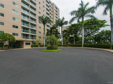 Plantation Town Apartments condo #204. Photo 1 of 11