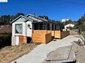 9416 Lawlor St, Toler Heights, CA