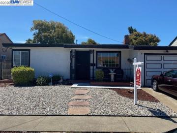 942 Cottonwood Ave, Winton Grove, CA