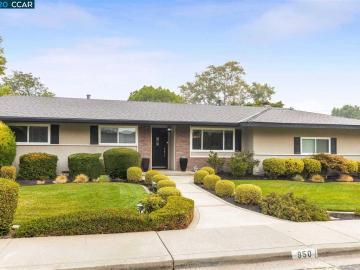 950 Bannock Ct, Colony Park, CA